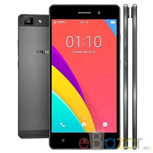 Oppo R5s Price in Bangladesh