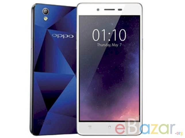 Oppo Mirror 5 Price in Bangladesh