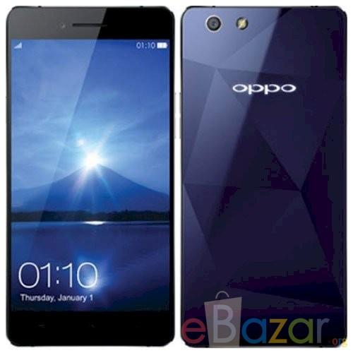 Oppo R1x Price in Bangladesh