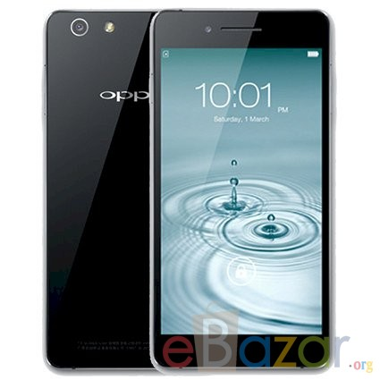 Oppo R1x Price in Bangladesh
