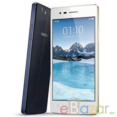 Oppo A31 Price in Bangladesh
