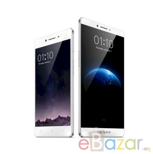 Oppo R7 Plus Price in Bangladesh