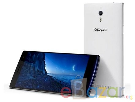 Oppo Find 7 Price in Bangladesh