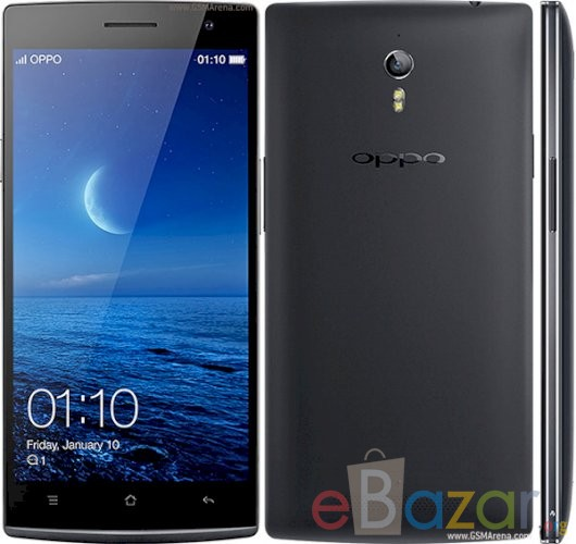 Oppo Find 7a Price in Bangladesh