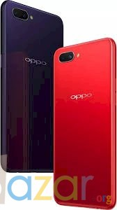 Oppo A3S Price in Bangladesh