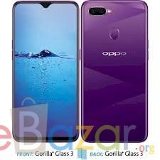 Oppo F9 Pro Price in Bangladesh