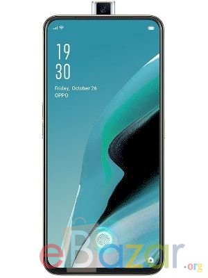 Oppo Reno 2 F Price in Bangladesh