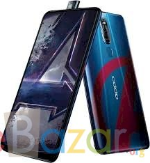 Oppo F11 Pro Marvel's Avengers Limited Edition Price in Bangladesh