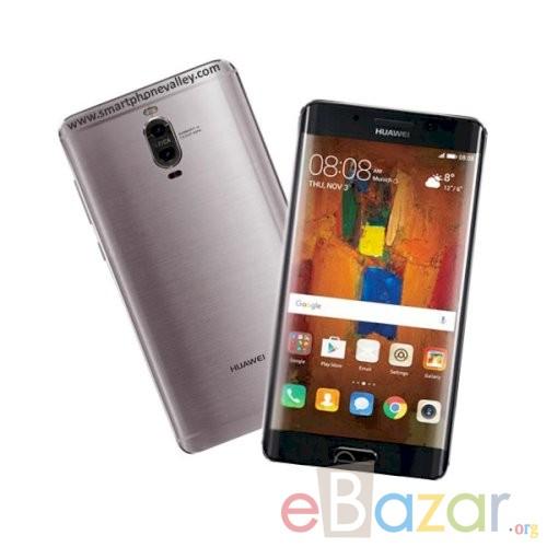 Huawei Mate 9 Pro Price in Bangladesh