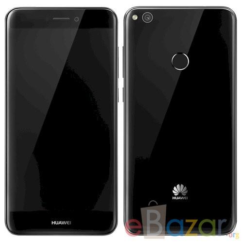 Huawei P8 Lite Price in Bangladesh