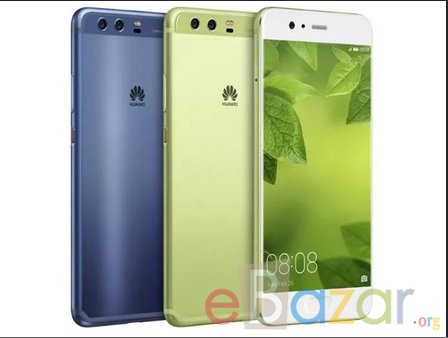 Huawei P10 Price in Bangladesh
