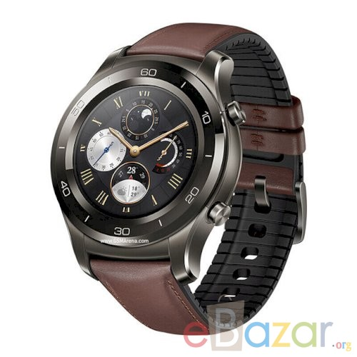 Huawei Watch 2 Price in Bangladesh