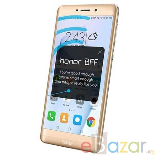 Huawei Honor Bff Price in Bangladesh