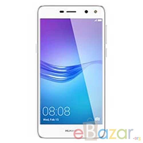 Huawei Y5 Price in Bangladesh