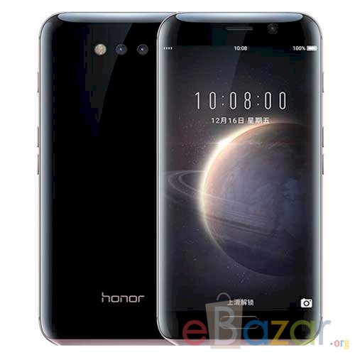 Huawei Honor Magic Price in Bangladesh