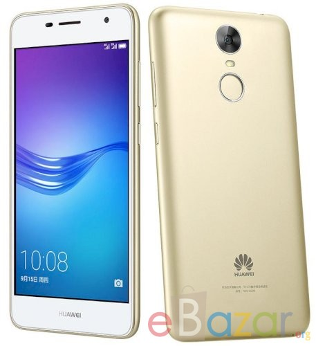 Huawei Enjoy 6S Price in Bangladesh