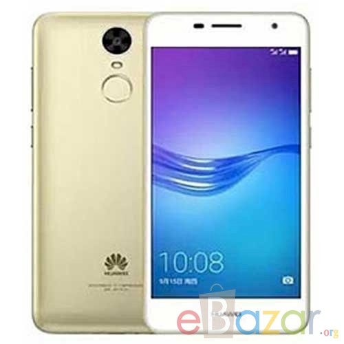 Huawei Enjoy 7 Plus Price in Bangladesh