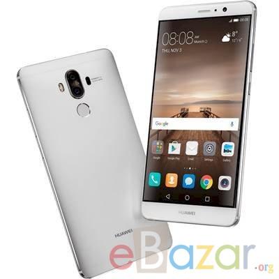 Huawei Mate 9 Price in Bangladesh