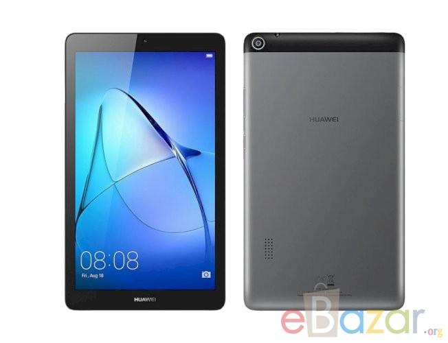 Huawei MediaPad T3 7.0 Price in Bangladesh