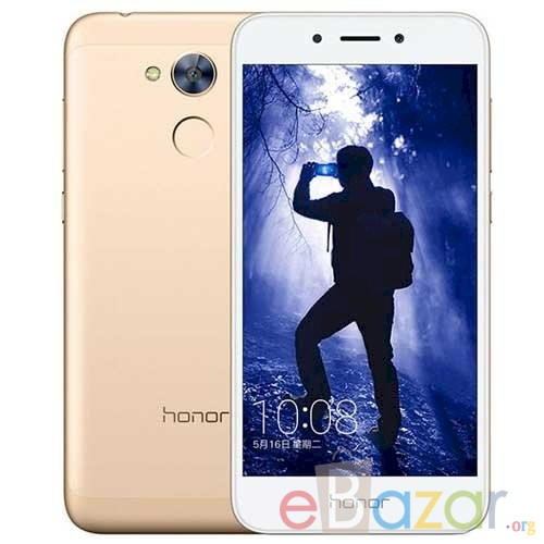 Huawei Honor 6A Price in Bangladesh
