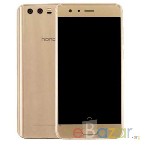 Huawei Honor V9R Price in Bangladesh