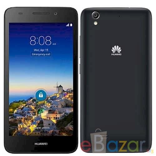 Huawei SnapTo  Price in Bangladesh