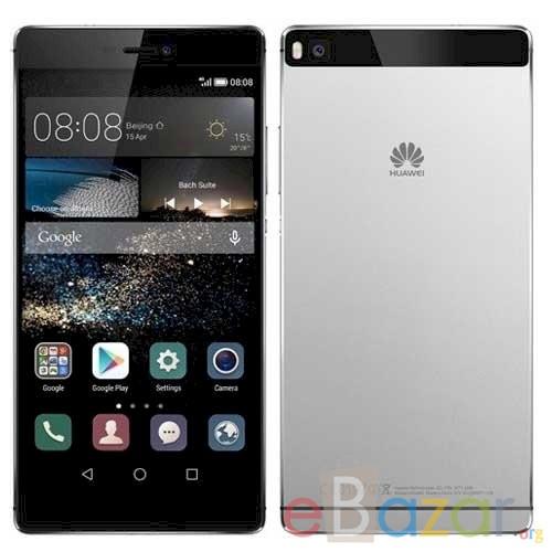 Huawei P8  Price in Bangladesh