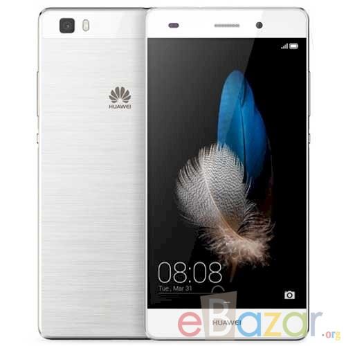 Huawei P8lite Price in Bangladesh