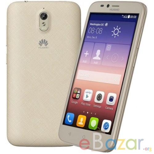 Huawei Y625 Price in Bangladesh