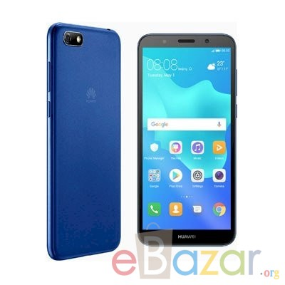 Huawei Y560 Price in Bangladesh