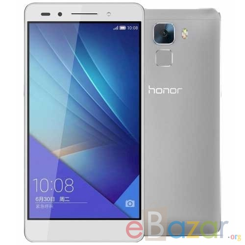 Huawei Honor 7 Price in Bangladesh