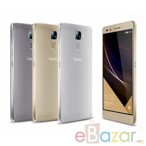 Huawei Honor 7 Price in Bangladesh