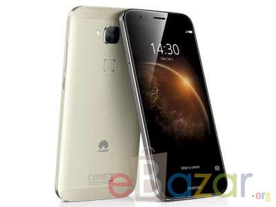 Huawei G8 Price in Bangladesh