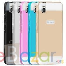 Huawei Honor 7i Price in Bangladesh