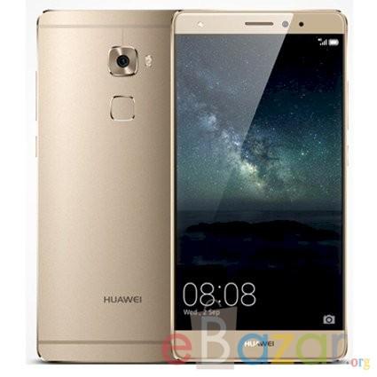 Huawei Mate S Price in Bangladesh