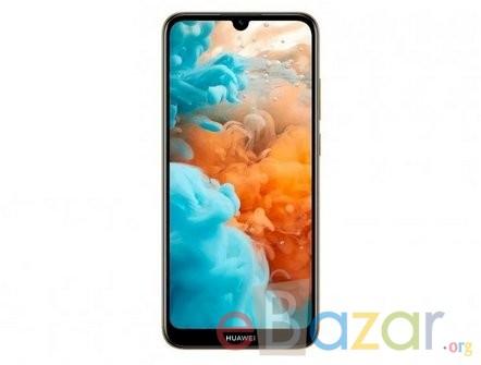 Huawei Y6 Pro Price in Bangladesh