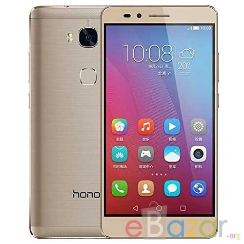 Huawei Honor 5X Price in Bangladesh