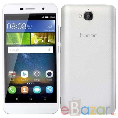 Huawei Honor Holly 2 Plus Price in Bangladesh