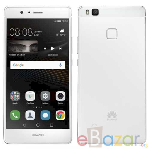 Huawei P9 lite Price in Bangladesh