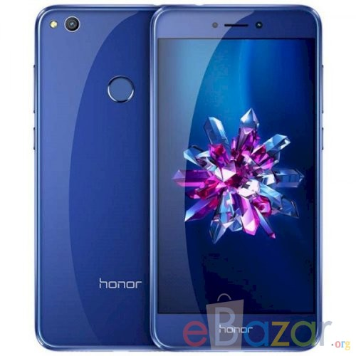 Huawei Honor 8 Price in Bangladesh