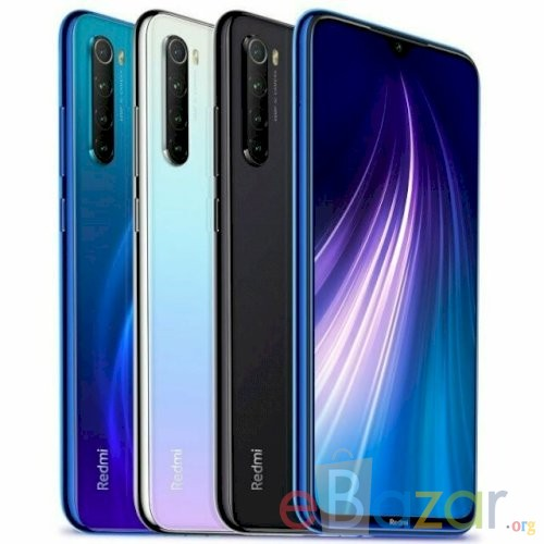 Huawei Honor Note 8 Price in Bangladesh