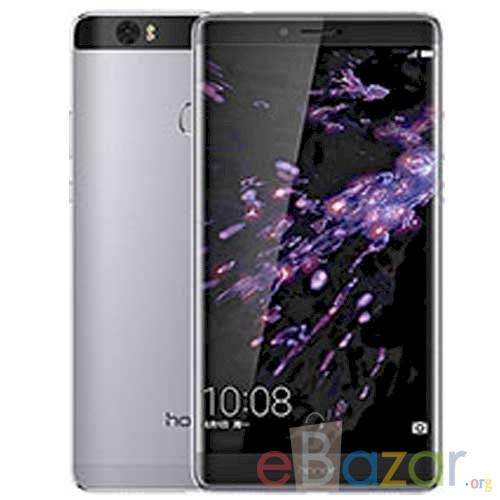 Huawei Honor Note 9 Price in Bangladesh