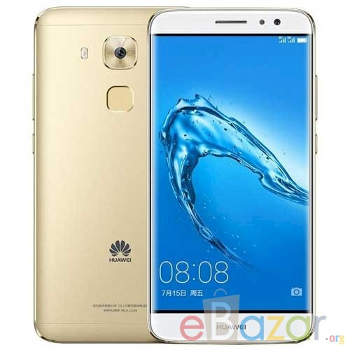 Huawei G9 Plus Price in Bangladesh