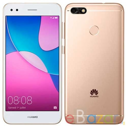 Huawei P9 Lite Mini Price in Bangladesh