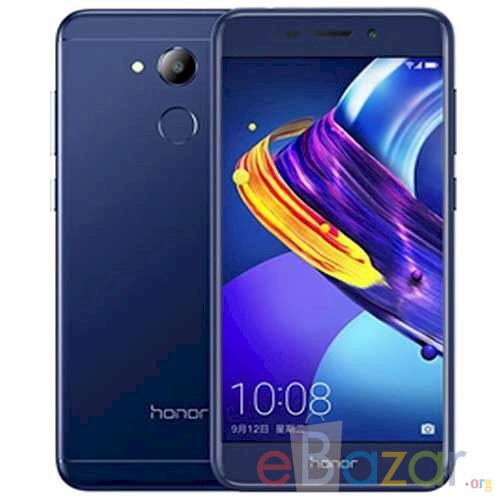 Huawei Honor V9 Play Price in Bangladesh