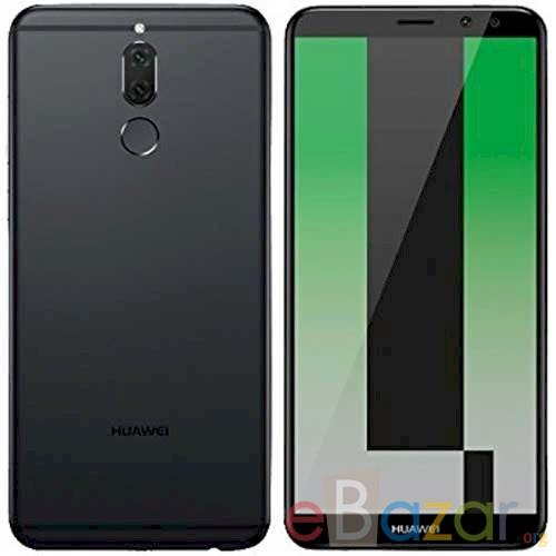 Huawei Mate 10 Lite Price in Bangladesh