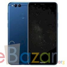 Huawei Honor 7X Price in Bangladesh