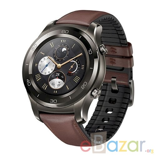 Huawei Watch 2 Pro Price in Bangladesh