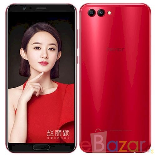 Huawei Honor V10 Price in Bangladesh
