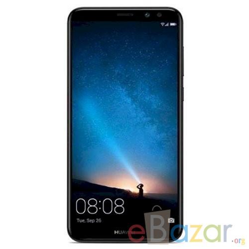 Huawei Nova 2i Price in Bangladesh
